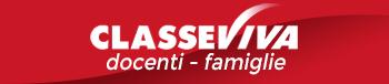 Registro Elettronico Docenti - Famiglie